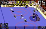 Hockey Atari Lynx 063