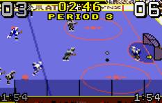 Hockey Atari Lynx 065