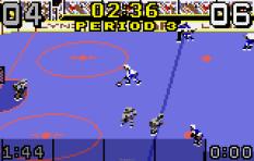 Hockey Atari Lynx 066