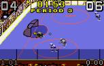 Hockey Atari Lynx 068
