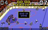 Hockey Atari Lynx 070