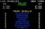 Hockey Atari Lynx 071