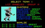 Hockey Atari Lynx 072