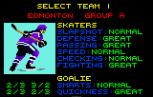 Hockey Atari Lynx 074
