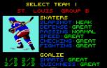 Hockey Atari Lynx 079