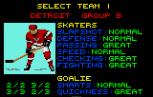 Hockey Atari Lynx 080