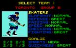 Hockey Atari Lynx 082