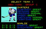Hockey Atari Lynx 083