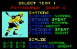 Hockey Atari Lynx 084