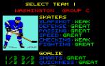 Hockey Atari Lynx 085