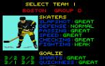 Hockey Atari Lynx 090