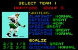 Hockey Atari Lynx 092