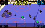 Hockey Atari Lynx 101