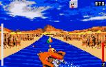 Hydra Atari Lynx 04