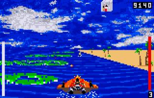 Hydra Atari Lynx 09