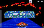 Hydra Atari Lynx 16