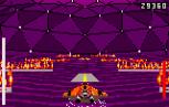 Hydra Atari Lynx 19