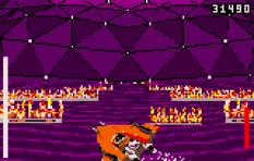 Hydra Atari Lynx 21