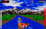 Hydra Atari Lynx 25