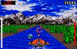 Hydra Atari Lynx 26