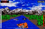 Hydra Atari Lynx 27