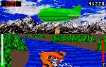 Hydra Atari Lynx 28