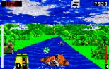 Hydra Atari Lynx 39