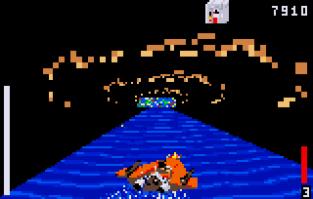 Hydra Atari Lynx 42