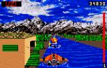 Hydra Atari Lynx 52