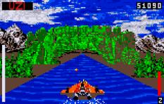 Hydra Atari Lynx 55