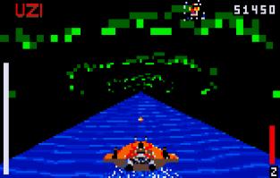 Hydra Atari Lynx 56