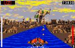 Hydra Atari Lynx 60
