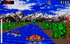 Hydra Atari Lynx 66