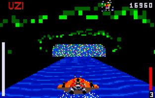 Hydra Atari Lynx 67