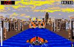 Hydra Atari Lynx 68