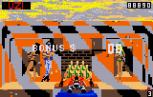 Hydra Atari Lynx 69