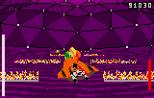 Hydra Atari Lynx 70