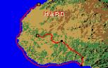 Hydra Atari Lynx 85