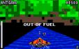 Hydra Atari Lynx 96