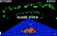 Hydra Atari Lynx 97