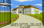 Jimmy Connors Tennis Atari Lynx 03
