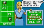 Jimmy Connors Tennis Atari Lynx 04