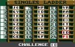 Jimmy Connors Tennis Atari Lynx 05
