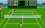 Jimmy Connors Tennis Atari Lynx 07