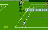 Jimmy Connors Tennis Atari Lynx 08