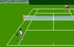 Jimmy Connors Tennis Atari Lynx 13