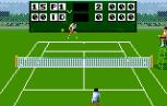 Jimmy Connors Tennis Atari Lynx 14