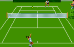 Jimmy Connors Tennis Atari Lynx 15