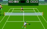 Jimmy Connors Tennis Atari Lynx 24