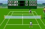 Jimmy Connors Tennis Atari Lynx 27